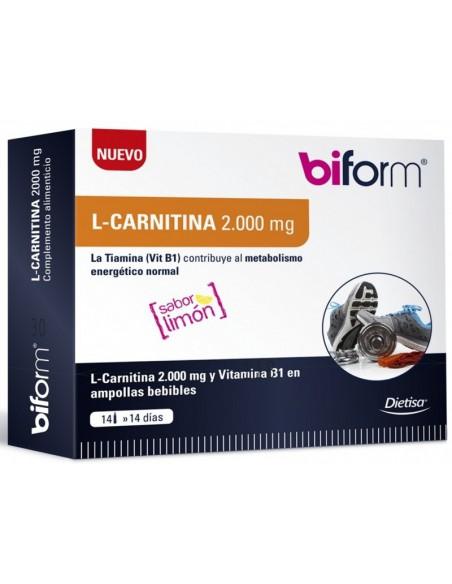 Propolaid jarabe balsamico ESI 200 ml