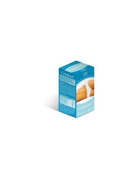 Tensicor Dietmed 60 cps