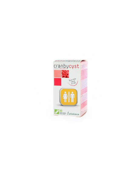 Sanocol Dietmed 60 cps
