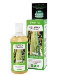 Aloe Verum Premiun Plameca 1litro