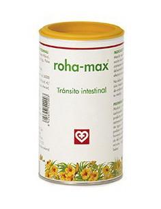 Roha Max Diafarm Bote 130 gr