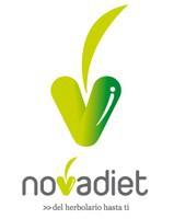 Novadiet S.A.